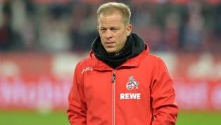 Am Dienstagabend bestreitet der1. FC Kölndas erste Testspiel des neuen Jahres, am Mittwoch geht es dann ins Trainingslager nach Mallorca. Während Marco...
