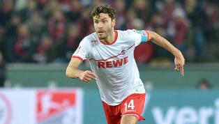 Das Portal transfermarkt.de hat ein Marktwert-Update zur zweiten Liga veröffentlicht. So wurden auch die Spieler vom 1. FC Köln neu bewertet und auf- bzw....