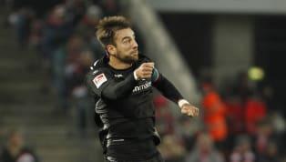Horrordiagnose beiMagdeburgsKapitän Christian Beck. Im Spiel gegen Duisburg erlitt der Zweitligaprofi multiple Gesichtsbrüche und eine...