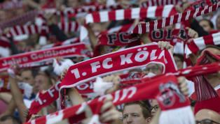 Mit der überraschenden Heimniederlage gegen den VfL Bochum kurz vor Weihnachten ließ man die Konkurrenz nochmal unnötig nah heranrücken, am Donnerstag könnte...