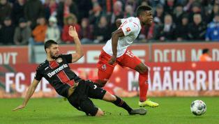 Die Unzufriedenheit, die Aleksander Dragovic bei Bayer Leverkusen ausstrahlt, überrascht eigentlich niemanden. Der Innenverteidiger kommt unter Peter Bosz...