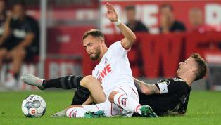 Am Freitagabend wurde Bundesliga-Fans ein wahrliches Top-Spiel angeboten. Der 1. FC Köln durfte sein erstes Heimspiel in der ersten Liga seit der...