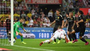 Begleitet von einer tollen Atmosphäre im RheinEnergieSTADION trafen der1. FC Köln undBorussia Dortmundam Freitagabendaufeinander und eröffneten den...