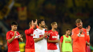 Nach der zweiten Niederlage im zweiten Spiel ist die ganz große Euphorie imKölnerLager erst einmal verschwunden. Noch stehen die Anhänger allerdings voll...