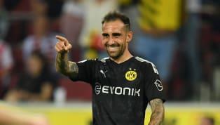 ¿Recordáis aquella época en la que había un tipo que llegó al Camp Nou desde el Turia y que siempre estaba en el banquillo? El hombre, que se apellidaba como...