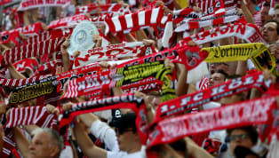 """Nur weil er Leverkusen-Fan ist, musste ein 32-jähriger Mann bei der Karnevalsparty """"Viva Colonia"""" einen heftigen Schlag einstecken. Ein anderer Mann habe ihn..."""