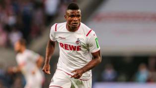 Bei der ersten Begegnung des 11. Spieltags bekamen Fans der Bundesliga ein Trainerendspiel.KölnsCheftrainerAchim Beierlorzer wurde vom...