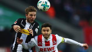 Nach einjähriger Auszeit findet am Samstag wieder das Rheinderby zwischen dem1. FC KölnundBorussia Mönchengladbach statt. 90min zeigt vor dem hitzigen...