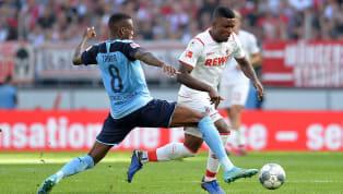 Am Sonntagmorgen wurde dasRheinderby offiziell abgesagt. Das heiß ersehnte Duell zwischenBorussia Mönchengladbachund dem1. FC Kölnfindet aufgrund des...