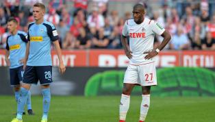 Nach derAbsage des Rhein-DerbyszwischenBorussia Mönchengladbachund dem1. FC Kölnwill die DFL in der kommenden Woche einen neuen Termin bekanntgeben....