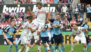 """Das Sturmtief """"Sabine"""" hatte am frühen Sonntagmorgen die Verantwortlichen von Borussia Mönchengladbach und des 1. FC Kölnzusammen mit der DFLgezwungen,..."""