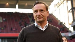 Vor etwas mehr als zwei Wochen ist Horst Heldt zu seinem Herzensverein zurückgekehrt. In der Sport Bild zog der neue Geschäftsführer des1. FC Kölnein...