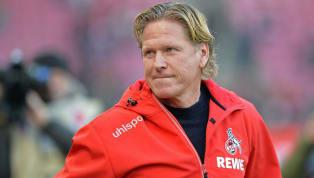 Am Sonntag steht für den1. FC Kölnein enorm wichtiges Auswärtsspiel beim1. FC Union Berlinan. Der neue Effzeh-Coach Markus Gisdol hofftbei der Partie...