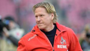 Der1. FC Kölnempfängt am Samstagnachmittag zuhauseBayer 04 Leverkusen. Nach dem schwachen Auftritt bei der0:2-Pleite im Aufsteigerduell mit Union...
