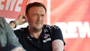 Beim1. FC Kölngeht die Causa Trainersuche in die nächste Runde. Die große Frage: Kommt Wunschkandidat Pal Dardai oder nicht? Bis Sonntag soll laut Bild...