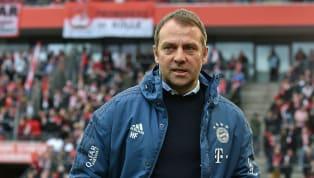 Bayern Unser Team für #FCBSCP! #packmas pic.twitter.com/WIraoWKFXm — FC Bayern München (@FCBayern) February 21, 2020 Paderborn Hier ist die Aufstellung für...