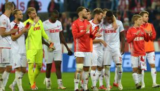 1. FC Köln 📝 Und das ist die offizielle #effzeh-Startelf für die Partie gegen den @MSVDuisburg. ___#KOEMSV pic.twitter.com/xjQef7glvR — 1. FC Köln (@fckoeln)...