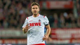 Auch der1. FC Kölnzeigt sich in der sich ausbreitenden Corona-Pandemie solidarisch und spendet einen Teil seines Gehalts. Das beschloss der Mannschaftsrat...