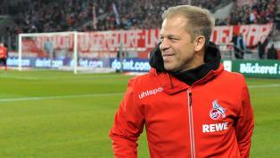 Nach dem 4:1 gegen den FC St. Pauli hat der 1. FC Köln seine Ambitionen auf den direkten Wiederaufstieg weiter untermauern können. Nun aber heißt es, nicht...