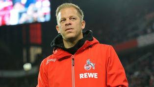 In Köln geht die Angst um, den direkten Wiederaufstieg in die Bundesliga zu verpassen. Daher steht FC-Trainer Markus Anfang nach drei Pleiten aus den...