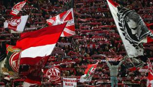 Der Aufstieg war beim 1. FC Köln am Ende nur noch Formsache. Doch so ganz reibungslos lief auch dieser nicht ab, wie die internen Grabenkämpfe der...