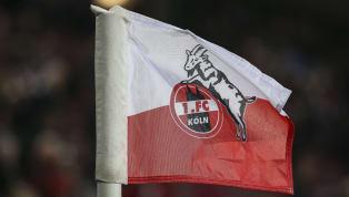 Der 1. FC Köln hat auf seiner Mitgliederversammlung am Sonntag die vorläufigen Geschäftszahlen der Saison 2018/19 veröffentlicht. Trotz der Umsatzeinbußen...