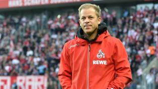 Der SV Darmstadt befindet sich auf Trainersuche für die kommende Saison. Hoch im Kurs steht dabei vor allem Markus Anfang. Der ehemalige Köln-Coach und...