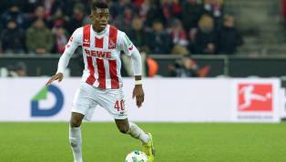 Yann Aurel Bisseck wird bis Sommer 2020 leihweise fürHolstein Kielauflaufen. Das Verteidiger-Talent des1. FC Kölnsoll beim KSV die nötige Spielpraxis...