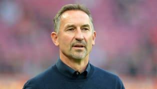Am siebten Spieltag stehen der 1. FC Köln und Trainer Achim Beierlorzer bereits unter Druck. Der aktuell Tabellensiebzehnte muss dringend anfangen zu...