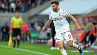 Nach seinemAusgleichstreffer auf Schalke in der Nachspielzeitmuss Effzeh-Kapitän Jonas Hector die anstehende Länderspielreise mit der deutschen...
