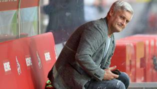 Seit jeher ist der1. FC Kölnein wichtiger Bestandteil der deutschen Fußballkultur. Doch der Verein besticht immer wieder durch eine besondere Art, die...