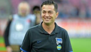 Am Samstag wartet auf Hertha BSC die schwere Aufgabe im Bremer Weserstadion. Nach zuletzt drei Siegen strotzt die Mannschaft Ante Čović allerdings nur so vor...
