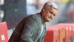 Da Armin Veh seinen 2020 auslaufenden Vertrag als Geschäftsführer beim 1. FC Köln aller Voraussicht nach nicht verlängern wird, muss sich der Verein um...