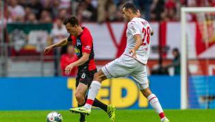 Am 23. Spieltag der Bundesliga empfängt Hertha BSCden 1. FC Köln. Zur traditionellen Anstoßzeit samstags um 15:30 Uhr reist der Karnevals-Klub in das...