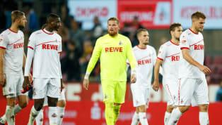 Auch nach dem neunten Spieltag in der Zweiten Bundesliga liegt der 1. FC Kölnauf dem ersten Tabellenplatz. Am Montagabend musste das Team von...