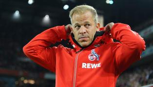 Nach der knappen 1:2-Niederlage gegen Schlusslicht Duisburg vor der Länderspielpause will der 1. FC Köln am kommenden Samstagmittag (13:00 Uhr) wieder...