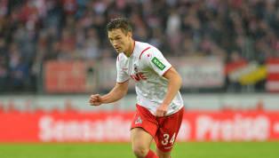Der 1. FC Köln musste am Sonntagnachmittag nicht nur die 0:2-Niederlage im Derby gegen Fortuna Düsseldorf, sondern auch die Verletzung von Noah Katterbach...