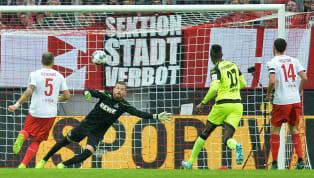 Zum Auftakt des 15. Bundesliga-Spieltags empfängt Aufsteiger und Tabellenschlusslicht SC Paderborn die zuletzt so formstarken Kölner.Die Partie in der...
