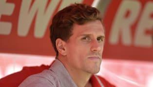 In dreieinhalb Jahren gelang es Simon Zoller nicht, sich beim1. FC Kölndurchzusetzen. Dies führt nun zum endgültigen Abschied, der dem abgebenden Verein...