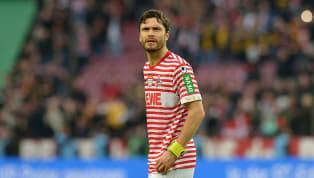 Obwohl der 1. FC Köln am heutigen Samstagkurzfristig auf Jonas Hector verzichten musste, konnte die Truppe von Cheftrainer Markus Anfang den SV Darmstadt...