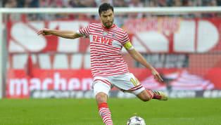Der1. FC Kölnmuss bis auf Weiteres ohne Jonas Hector auskommen.Den Nationalspieler setzt dieser Tage eine Muskelverletzung im Adduktorenbereich außer...