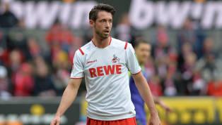 Mark Uth ist seit einigen Wochen an den 1. FC Köln ausgeliehen. Bei Schalke 04 hat er bislang nie wirklich zu seiner Form gefunden, doch bei seinem...