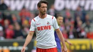 Mark Uth ist derzeit vomFC Schalke 04an den1. FC Kölnausgeliehen. Aufgrund der überzeugenden Leistungenwürden ihn die Kölner sicher gerne halten -...