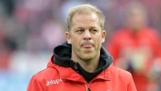 15 Tore aus den vergangenen drei Spielen bei nur einem Gegentreffer sprechen eine deutliche Sprache. Der 1. FC Köln hat die mit Abstand gefährlichste...