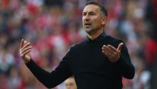Der1. FC Kölnfeiert am Samstag dort die Rückkehr in die Bundesliga, wo vor über einem Jahrder Abstieg besiegelt wurde: BeimVfL Wolfsburg. Anders als im...