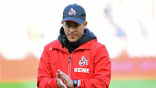 DerSV Darmstadt 98hat einen neuen Chefcoach für die kommende Saison vorgestellt: Wie erwartet wird Markus Anfang das Traineramt bei den Lilien übernehmen....