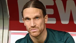 Fotomaç'ta yer alan habere göre; Domagoj Vida'yı yüksek bedelle satmayı hedefleyenBeşiktaş, Werder Bremen'de kiralık olarak forma giyen Michael Lang'ı...