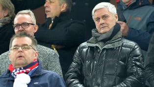 Beim1. FC Kölnhält die Suche nach einem Nachfolger für Geschäftsführer Armin Veh weiter an.Horst Heldt wird offenbar nicht in der Domstadt anheuern, in...