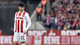 Mit starken Leistungen hat der spanische U21-Nationalspieler Jorge Meré vom 1. FC Köln in seiner Heimat Aufsehen erregt. Mehrere Vereine sollen an einer...