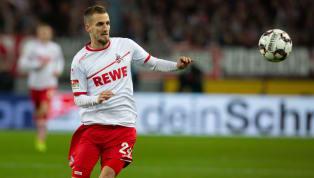 Beim 1. FC Köln ist Dominick Drexler ein Architekt des derzeitigen Erfolges. Mit 28 Scorerpunkten in 31 Spielen hat sich der offensive Mittelfeldspieler in...